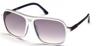 Diesel DL0014 Sunglasses Sunglasses - 24C