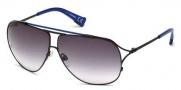 Diesel DL0016 Sunglasses Sunglasses - 02W