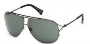 Diesel DL0016 Sunglasses Sunglasses - 08N