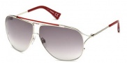 Diesel DL0016 Sunglasses Sunglasses - 16B
