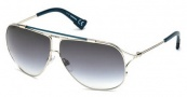 Diesel DL0016 Sunglasses Sunglasses - 16W