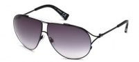 Diesel DL0017 Sunglasses Sunglasses - 02W