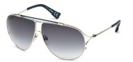 Diesel DL0017 Sunglasses Sunglasses - 16W