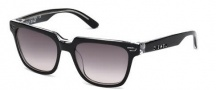 Diesel DL0018 Sunglasses Sunglasses - 05B