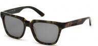 Diesel DL0018 Sunglasses Sunglasses - 56N