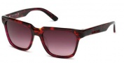 Diesel DL0018 Sunglasses Sunglasses - 56Z