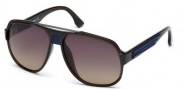 Diesel DL0019 Sunglasses Sunglasses - 96B