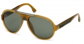 Diesel DL0020 Sunglasses Sunglasses - 39N