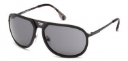 Diesel DL0021 Sunglasses Sunglasses - 02A