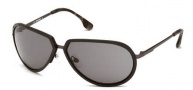 Diesel DL0022 Sunglasses Sunglasses - 02A