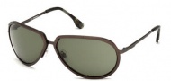 Diesel DL0022 Sunglasses Sunglasses - 49N