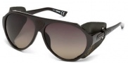Diesel DL0028 Sunglasses Sunglasses - 48B