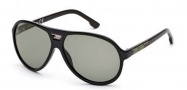 Diesel DL0034 Sunglasses Sunglasses - 05N