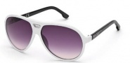 Diesel DL0034 Sunglasses Sunglasses - 24B