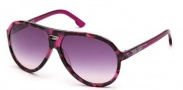 Diesel DL0034 Sunglasses Sunglasses - 56B