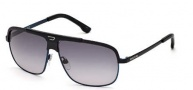 Diesel DL0037 Sunglasses Sunglasses - 05B