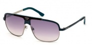 Diesel DL0037 Sunglasses Sunglasses - 90C