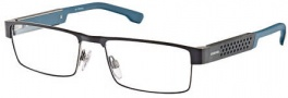 Diesel DL5020 Eyeglasses Eyeglasses - 005
