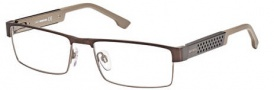 Diesel DL5020 Eyeglasses Eyeglasses - 050