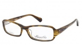 Kenneth Cole New York KC0191 Eyeglasses Eyeglasses - 038