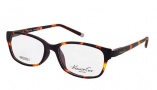 Kenneth Cole New York KC0193 Eyeglasses Eyeglasses - 052