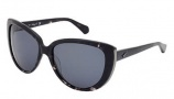 Kenneth Cole New York KC7032 Sunglasses Sunglasses - 20A Grey / Smoke