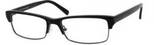 Chesterfield 15 XL Eyeglasses Eyeglasses - 0807 Black