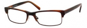 Chesterfield 15 XL Eyeglasses Eyeglasses - 0JJV Brown
