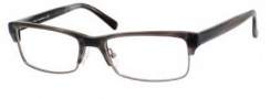Chesterfield 15 XL Eyeglasses Eyeglasses - 0JKF Gray