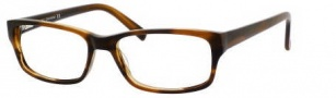 Chesterfield 16 XL Eyeglasses Eyeglasses - 0JKG Brown