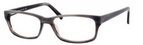 Chesterfield 16 XL Eyeglasses Eyeglasses - 0JKJ Gray