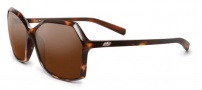 Kaenon Wishbone Sunglasses Sunglasses - Tortoise / Copper C12