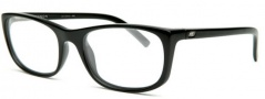 Kaenon 401 Eyeglasses Eyeglasses - Black 