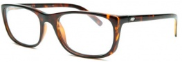 Kaenon 401 Eyeglasses Eyeglasses - Tortoise