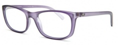Kaenon 401 Eyeglasses Eyeglasses - Lavender