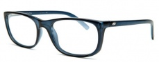 Kaenon 401 Eyeglasses Eyeglasses - Pacific Ocean