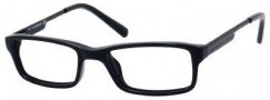 Chesterfield 459 Eyeglasses Eyeglasses - 0807 Black