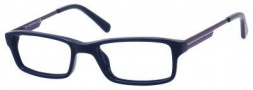 Chesterfield 459 Eyeglasses Eyeglasses - 0JQG Dark Blue