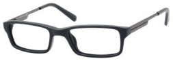 Chesterfield 459 Eyeglasses Eyeglasses - 0JQK Gray