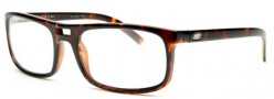 Kaenon 601 Eyeglasses Eyeglasses - Tortoise