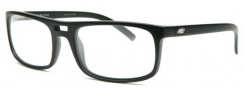 Kaenon 601 Eyeglasses Eyeglasses - Matte Black