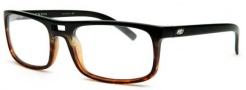 Kaenon 601 Eyeglasses Eyeglasses - Black Tortoise