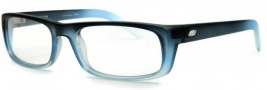 Kaenon 602 Eyeglasses Eyeglasses - Denim Wash