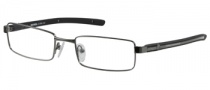 Harley Davidson HD 339 Eyeglasses  Eyeglasses - GUN: Gunmetal 