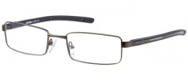 Harley Davidson HD 339 Eyeglasses  Eyeglasses - SBRN: Satin Brown 
