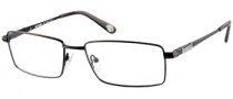 Harley Davidson HD 366 Eyeglasses Eyeglasses - BRN: Shiny Brown