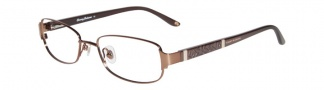 Tommy Bahama TB5018 Eyeglasses Eyeglasses - Brown