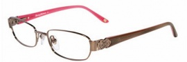 Tommy Bahama TB5013 Eyeglasses Eyeglasses - Brown