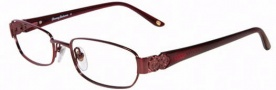 Tommy Bahama TB5013 Eyeglasses Eyeglasses - Burgundy