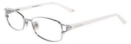 Tommy Bahama TB5010 Eyeglasses Eyeglasses - Light Gunmetal 